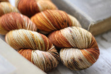 Load image into Gallery viewer, Dyed to Order • Carrots • Anne of Green Gables Collection