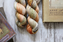 Load image into Gallery viewer, Dyed to Order • Kindred Spirit • Anne of Green Gables Collection