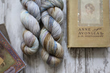 Load image into Gallery viewer, Dyed to Order • Matthew & Marilla • Anne of Green Gables Collection