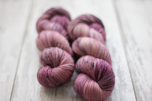 Dyed to Order • Bosom Friend • Anne of Green Gables Collection