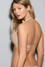 Load image into Gallery viewer, LUXE STRAPLESS BRA