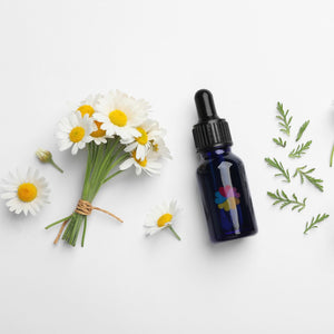 Calming Chamomile 5 ML / 0.17 OZ
