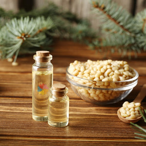 Spirits of Christmas Trees Pine 5 ML / 0.17 OZ