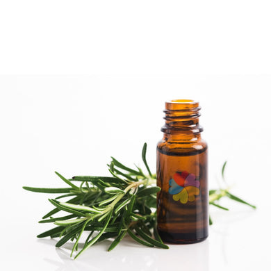 Robust Rosemary 5 ML / 0.17 OZ