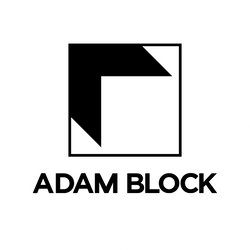Adam Block Design