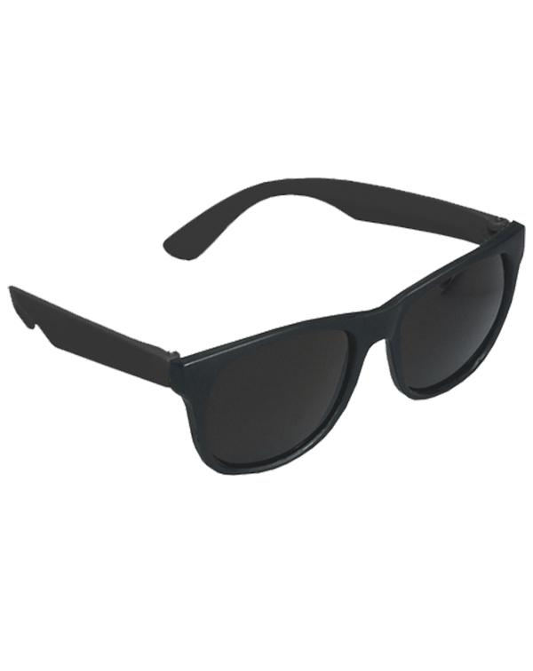 Rubber Neon Sunglasses-blank-Adam Block Design