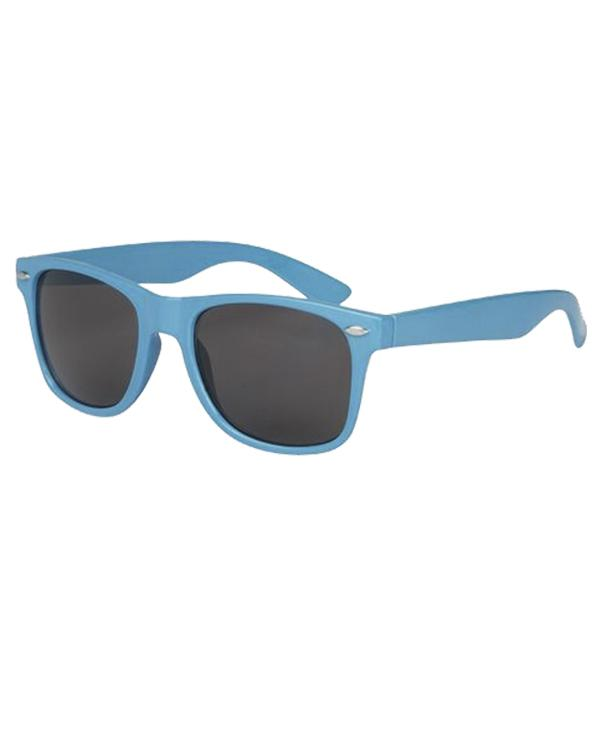 Malibu Sunglasses-blank-Adam Block Design