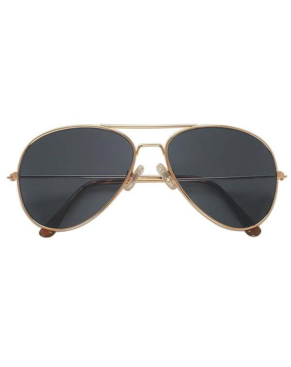 Aviator Sunglasses-blank-Adam Block Design