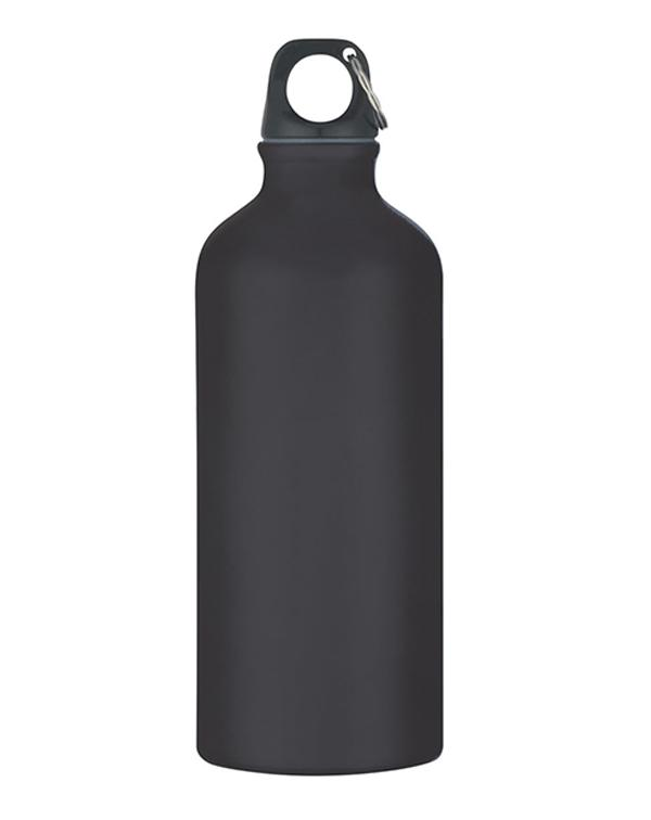 Aluminum Water Bottle-blank-Adam Block Design