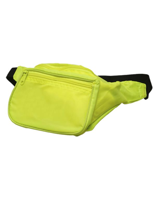Fanny Packs-blank-Adam Block Design