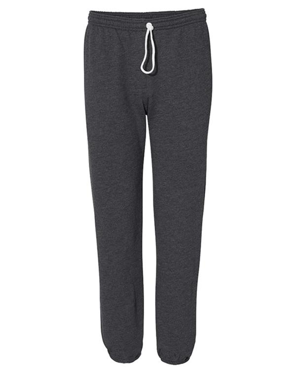 American Apparel Flex Fleece Unisex Sweatpants-Adam Block Design