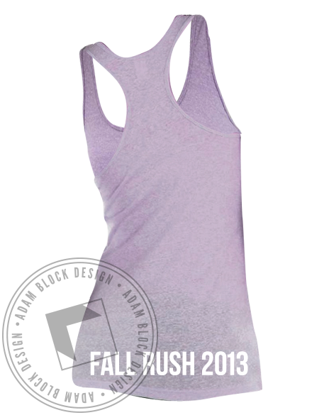 Alpha Lambda Phi Alpha All You Need Tank-gallery-Adam Block Design