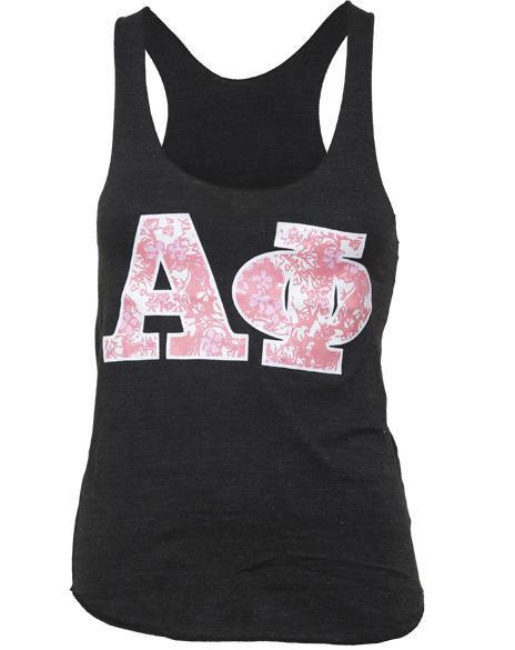 Alpha Phi A List Tank-gallery-Adam Block Design