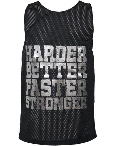 Alpha Phi Harder Better Faster Stronger Jersey-gallery-Adam Block Design