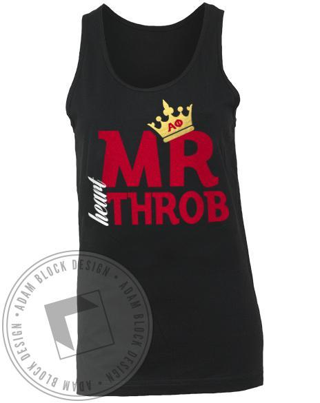 Alpha Phi Mr. Heartthrob Tank-gallery-Adam Block Design