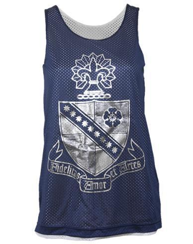 Alpha Rho Chi Crest Jersey-gallery-Adam Block Design