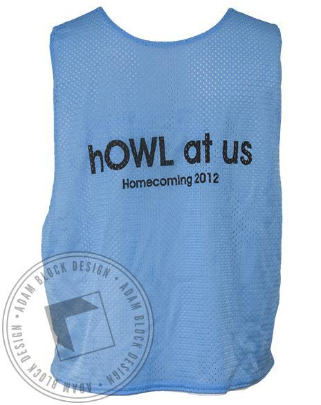 Chi Omega hOWL At Us Jersey-gallery-Adam Block Design