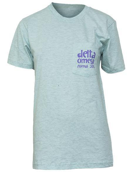 Delta Omega Formal Tee-gallery-Adam Block Design