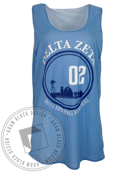 Delta Zeta Spring Formal Jersey-gallery-Adam Block Design