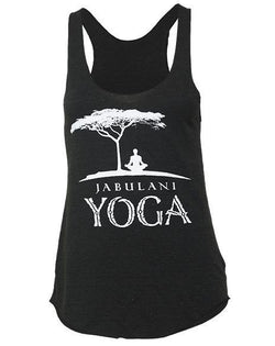 Jabulani Studio Yoga Tank-gallery-Adam Block Design