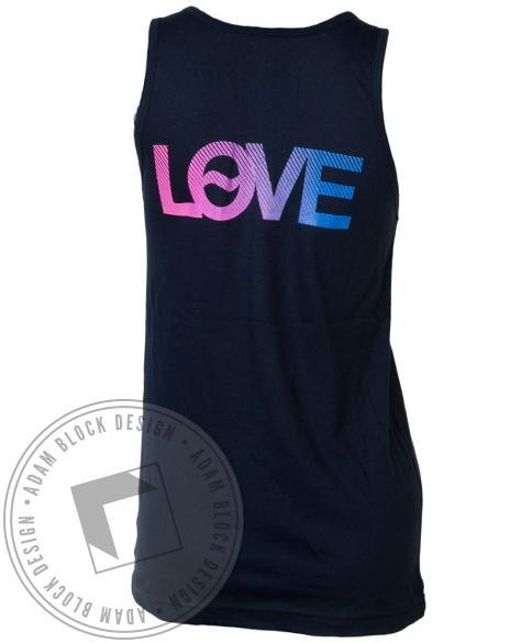 Kappa Alpha Theta Love Tank-gallery-Adam Block Design