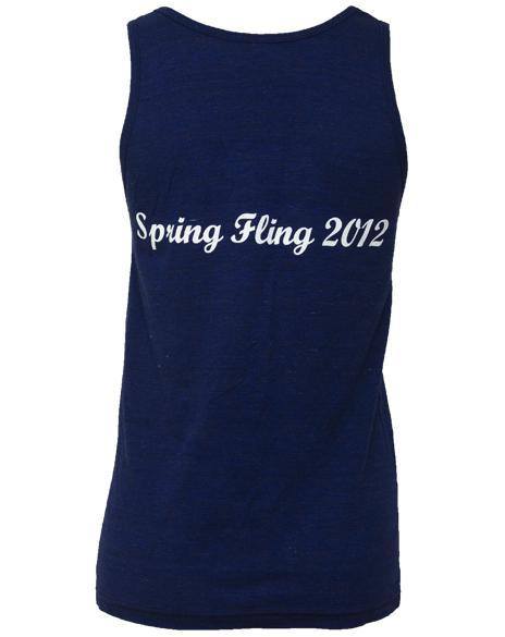 Kappa Alpha Theta USA Spring Fling Tank-gallery-Adam Block Design