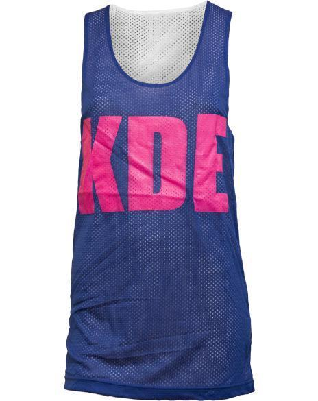 Kappa Delta Epsilon Play Jersey-gallery-Adam Block Design