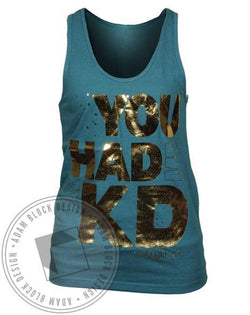 Kappa Delta You Had Me Tank-gallery-Adam Block Design