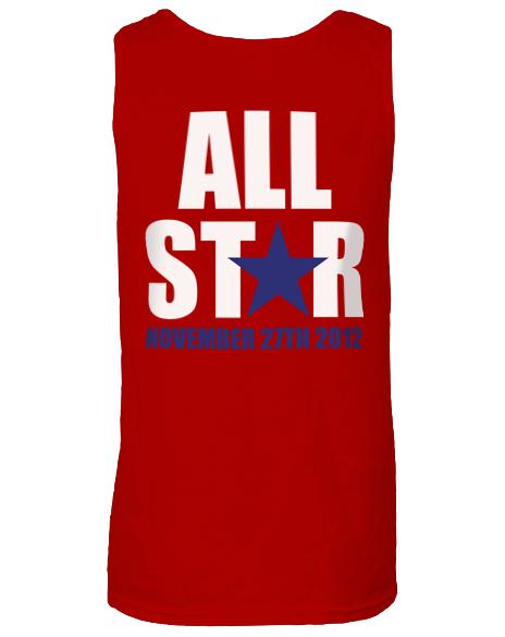 Panhellenic All Star Tank-gallery-Adam Block Design