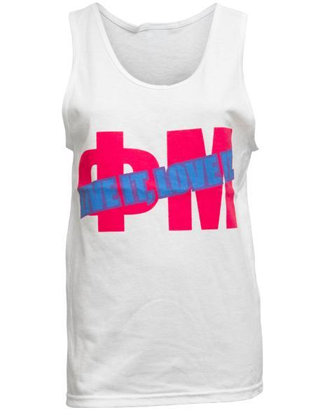 Phi Mu Live it Love It Tank-gallery-Adam Block Design