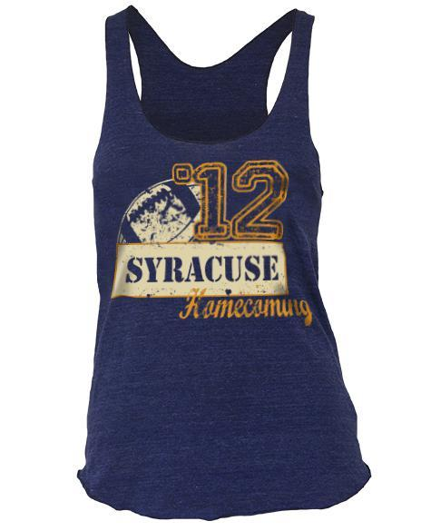 Phi Sigma Sigma Homecoming Tank-Adam Block Design