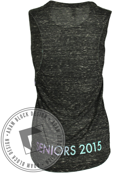 Pi Beta Phi Senior Tank-gallery-Adam Block Design