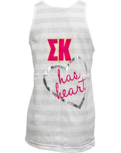 Sigma Kappa Camp Tank-gallery-Adam Block Design
