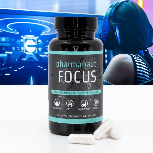 Pharmanaut Focus data-image-id=