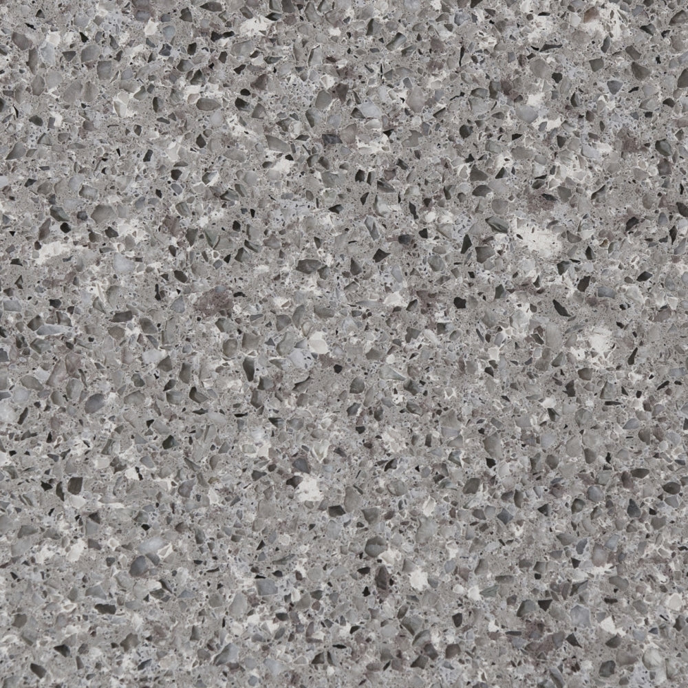 Gray Gravel - Slabxstudio