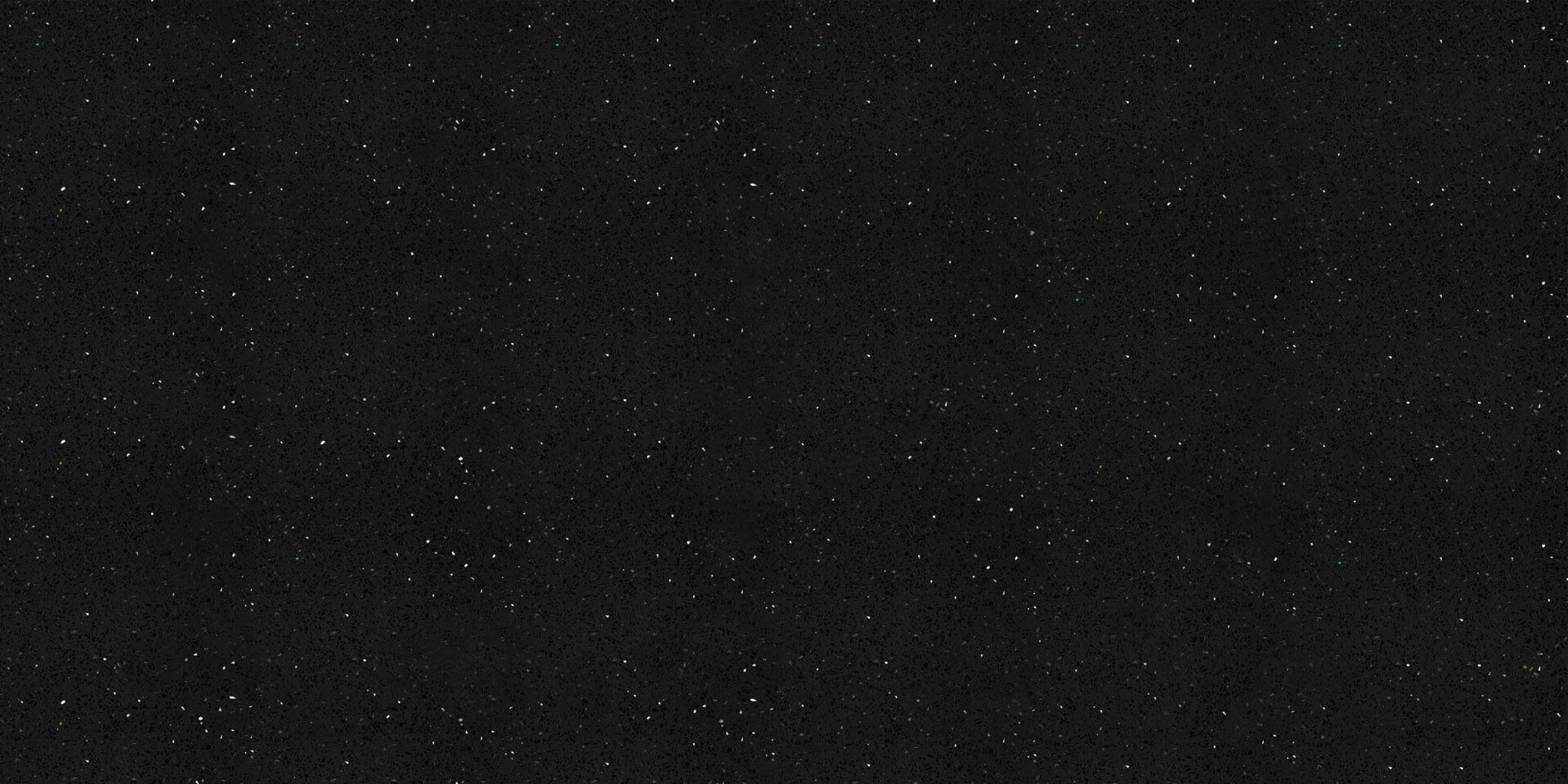 Black Galaxy - Slabxstudio