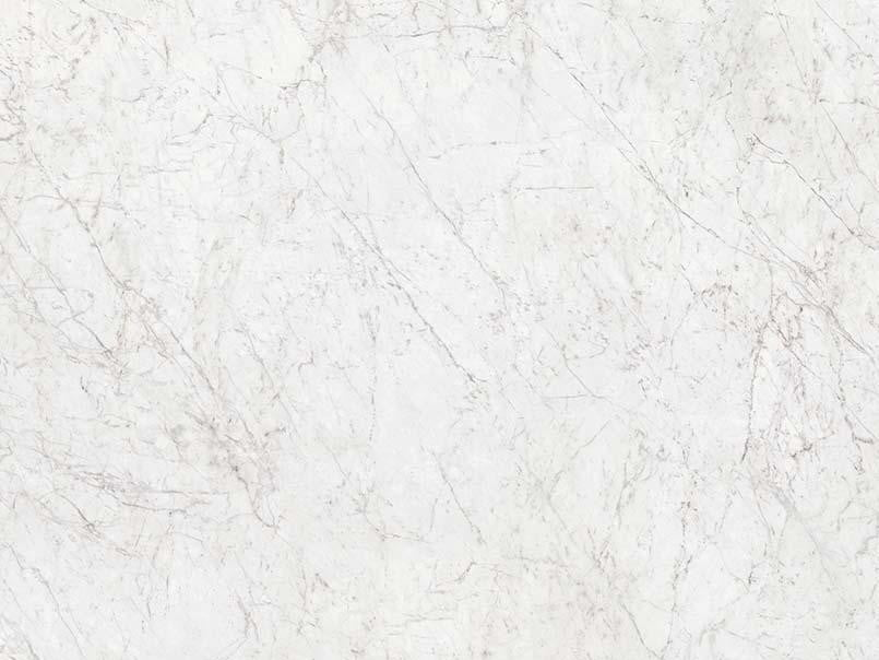 CARRARA POLISHED - Slabxstudio