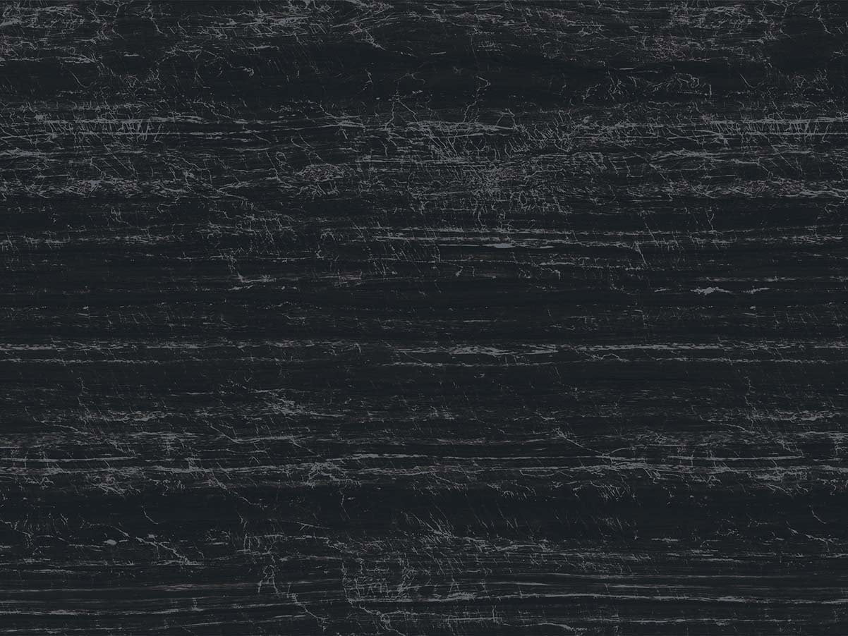 Zebrino Black Polished - Slabxstudio