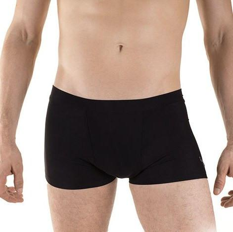 Dragonfly - Mike Men's Shorts Black