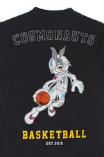 Space Ball - Cosmonauts Spacewear