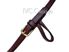 Driving Reins & Accessories