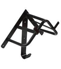 Harness & Equipment Hangers