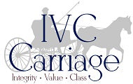 IVC Carriage