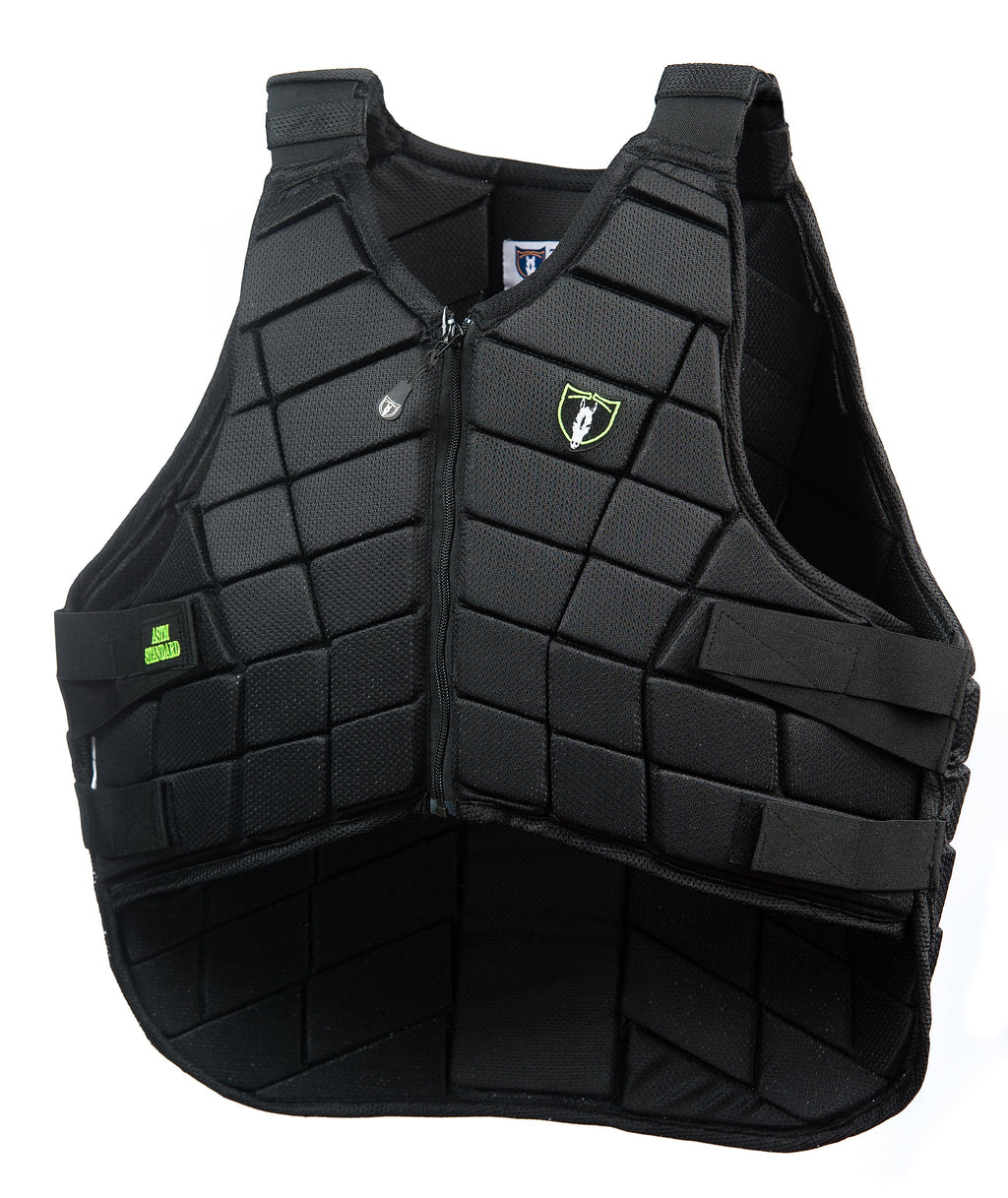 Tipperary Competitor Safety Vest | IVC Carriage