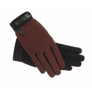 SSG All Weather Gloves | IVC Carriage