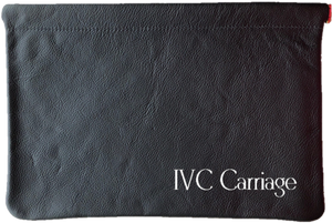 Spares Kit Bag | IVC Carriage