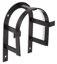 Bridle Bracket