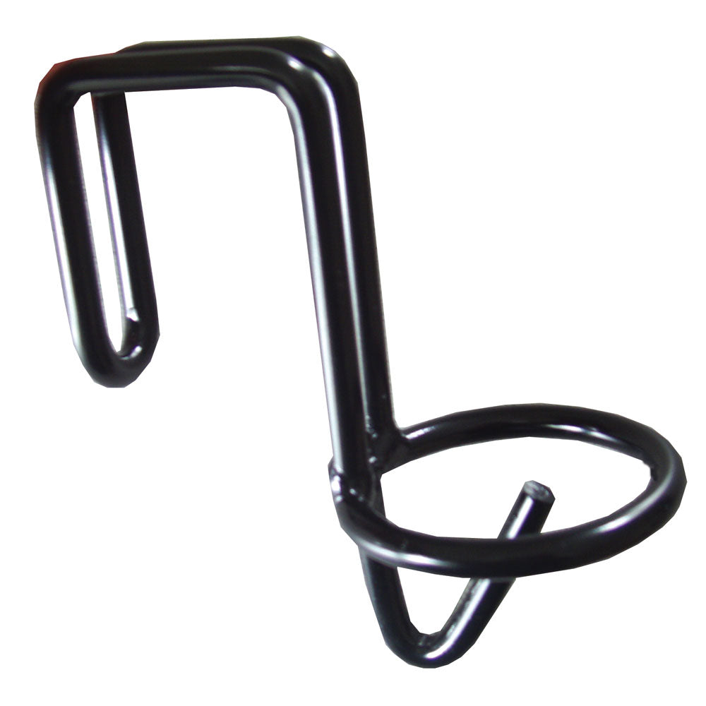 Over Fence Horse Bucket Hook