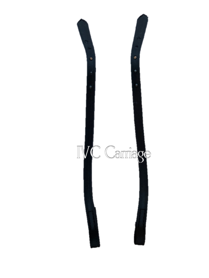 IVC Traditional Noseband Hangers