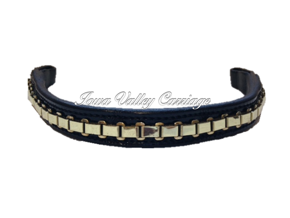 Elite Chain Browband